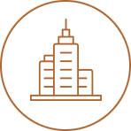 buildingIcon